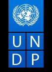 united nations development programme evaluation