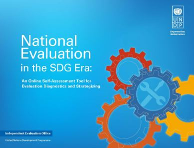 undp monitoring and evaluation handbook