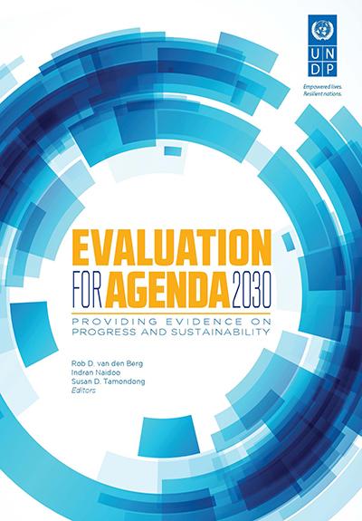 United nations development programme evaluation evaluation of agenda 2030 sciox Gallery
